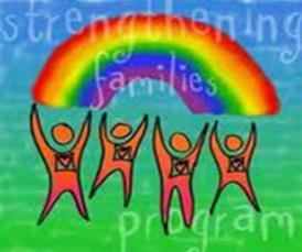 Strengthening Families Program